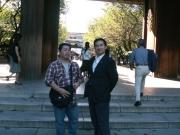 yasukuni1007