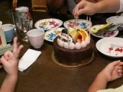 cake_1016