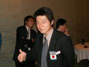 shino1029
