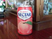 nectar070206