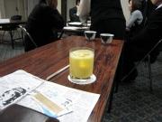 juice0223