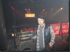 20101106_04