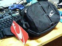 bag0523.jpg