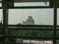 castle0805.jpg