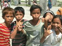 child0605.jpg