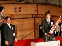 kanazawa2_0902.jpg