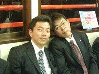 kashihara0410.jpg