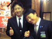 maekawa0302-1.jpg