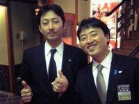 maekawa0302-2.jpg