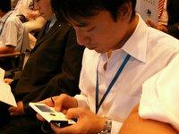maekawa0805.jpg