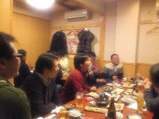 CameraZOOM-20120117194857483-1.jpg