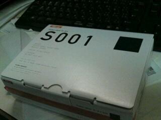 SN3J000300010001.jpg