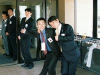 odemukae2-0521.jpg