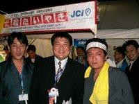 okyaku1-0527.jpg