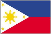 philippine0502.jpg