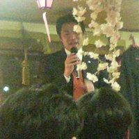 shimamoto0410.jpg