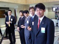 shimamoto0516.jpg