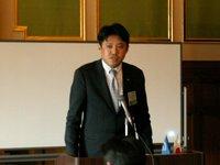 shimizu0508.jpg
