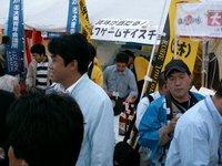 shimizu2-0527.jpg