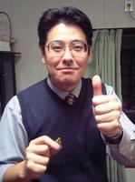 taiyaki0310-09.jpg