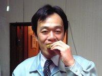 taiyaki0310-11.jpg