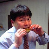 taiyaki0310-12.jpg
