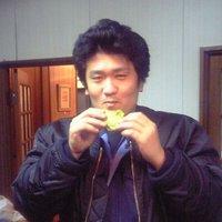 taiyaki0310-14.jpg