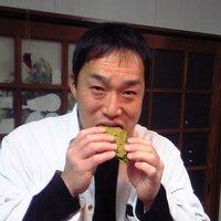 taiyaki0310-16.jpg