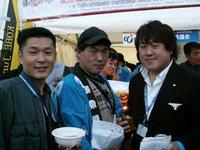 takayama0527.jpg