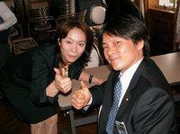 ueno-0508.jpg