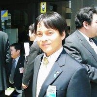 ueno2-0521.jpg