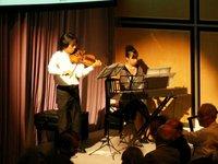 violin0805.jpg