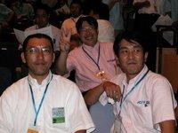 yakuin1_0805.jpg