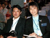 yakuin2_0805.jpg