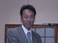 yamamoto0420.jpg