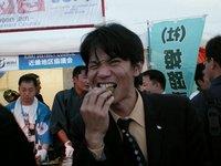yamamoto0527.jpg